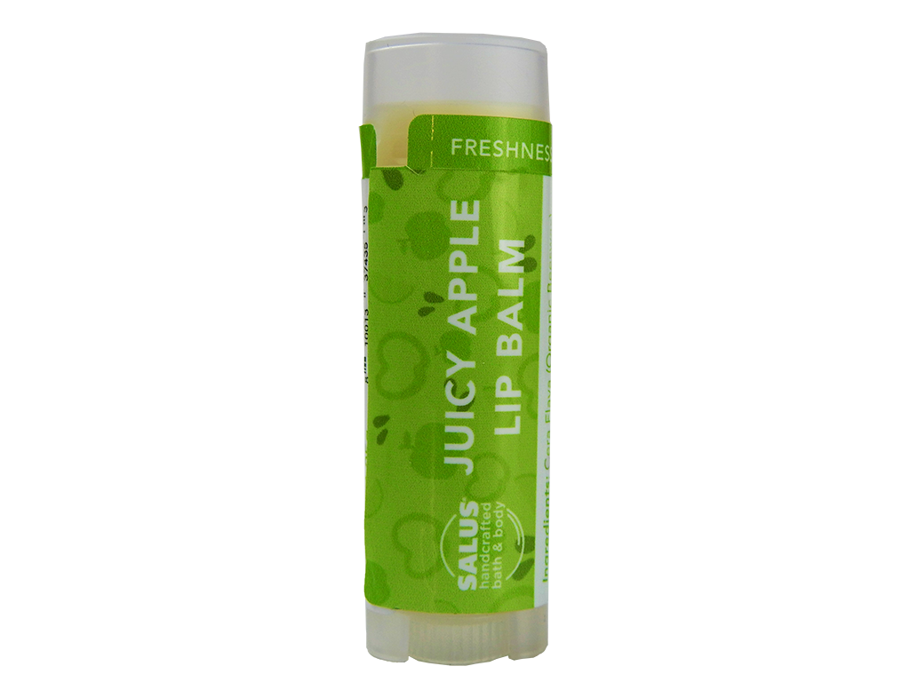 Lip Conditioner Juicy Apple