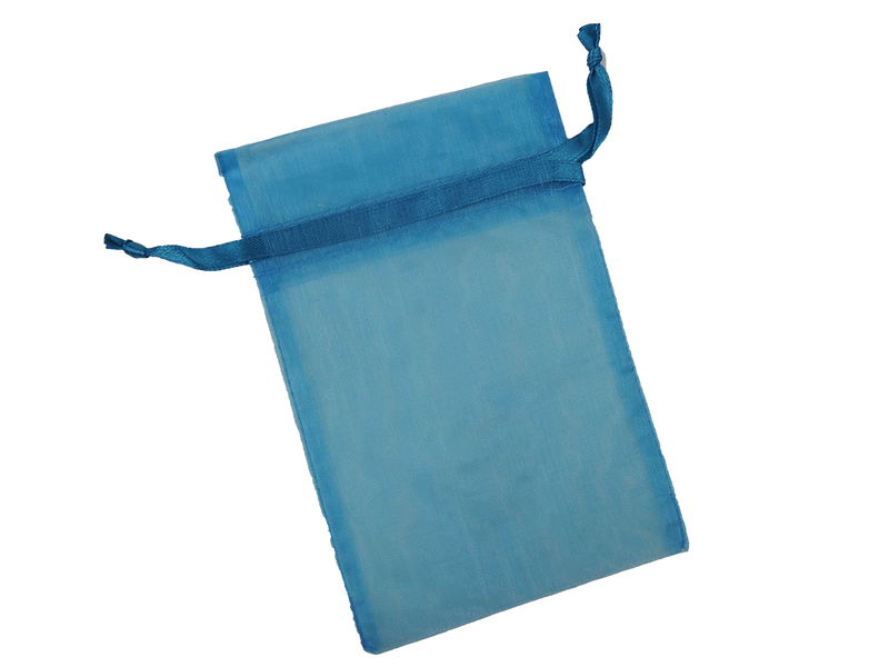 Shower Bomb Hang Bag