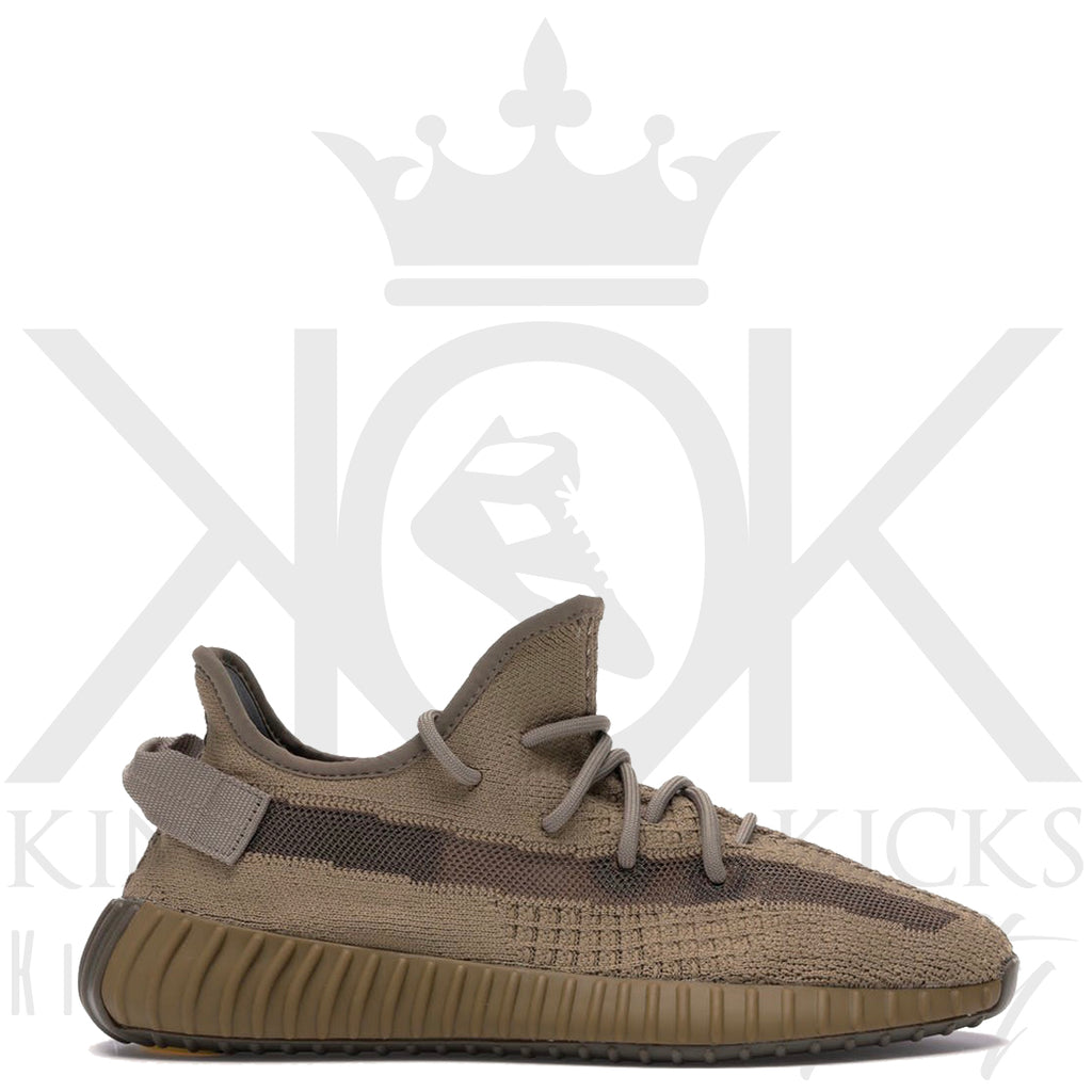 Adidas Yeezy 350 V2 Earth