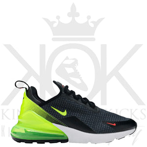 Nike Air Max 270 Retro Future
