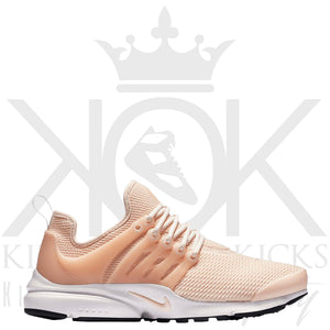Nike Air Presto Guava Ice
