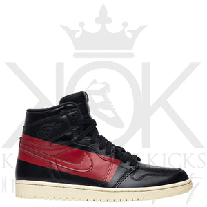 Air Jordan 1 High Defiant Couture