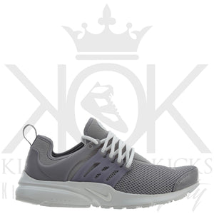 Nike Air Presto Atmosphere Grey
