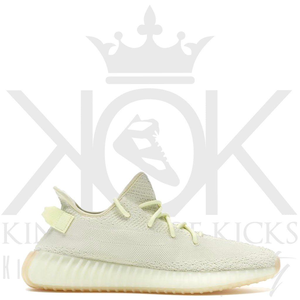 Adidas Yeezy 350 V2 Butter
