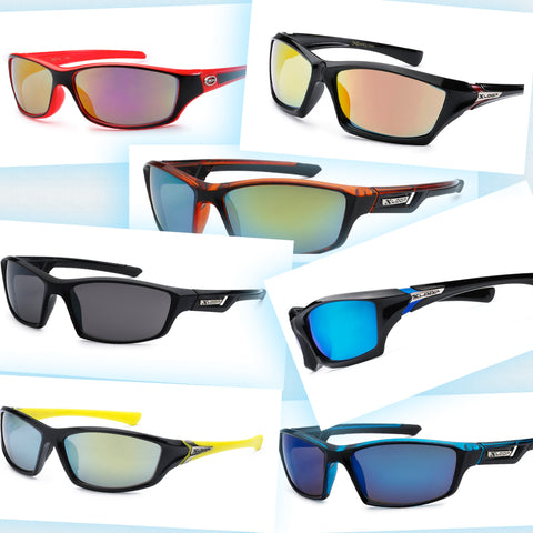Xloop wholesale Sunglasses Supplier
