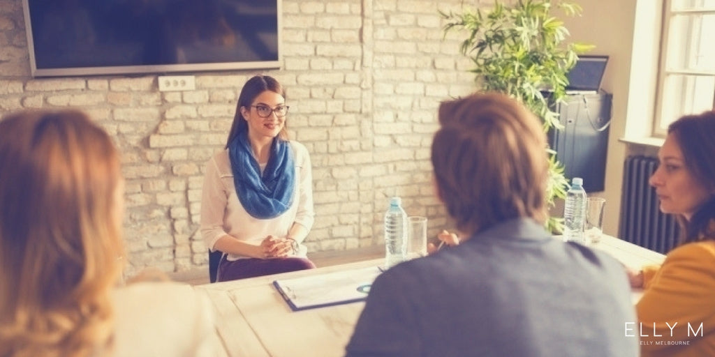 The Interview Questions You Should Be Asking