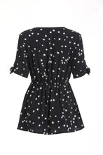 STAR GAZER TOP - ELLY M Australia