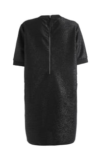Kai Coated Dress - ELLY M Australia