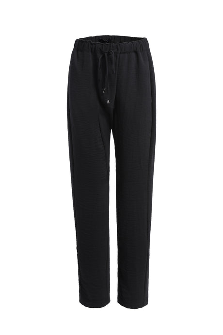 SLOUCH PANT - ELLY M Australia