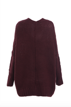 Catelyn Cardigan - ELLY M Australia