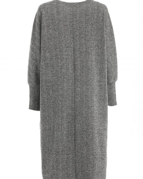 Sparrow Tunic - Front