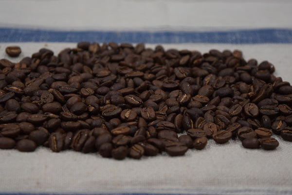 Colombia Excelso Huila EP