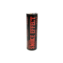 Load image into Gallery viewer, red smoke bomb photography videography professional smoke grenade sale