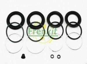 Caliper Seal Kit - Landcruiser 45/51MM