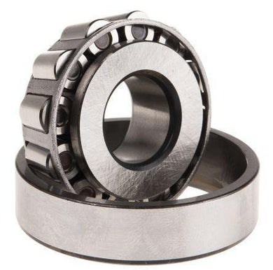 Suzuki King Pin Bearings
