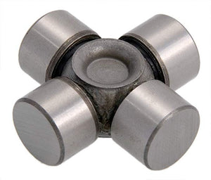 Universal Joint - 16x39