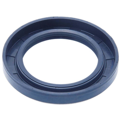 Oil Seal Rear Hub 47X71X9.2