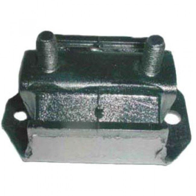 Rear Centre Engine Mount