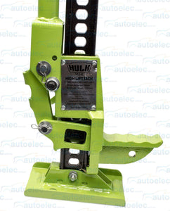 Hulk High Lift Jack 48""