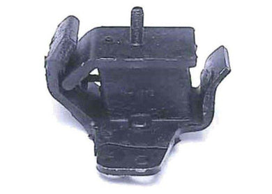 Front LH/RH  Engine Mount