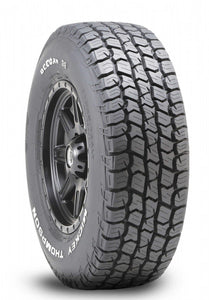Mickey Thompson Deegan 38 - All Terrain