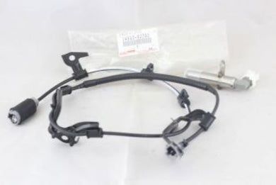 80 Series Landcruiser Speed Sensor Kit