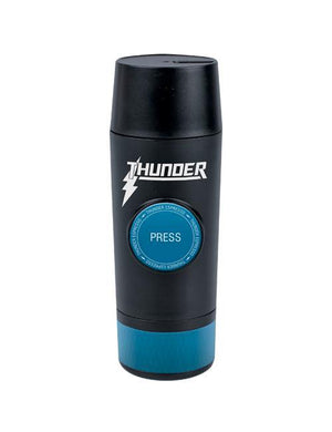 Thunder Portable Espresso Machine