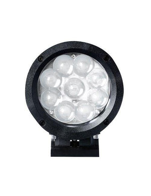 9 LED Driving Light