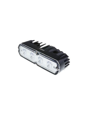 LED Work Light – Low Profile
