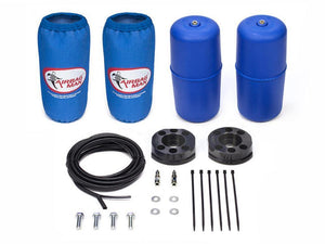 Air Suspension Helper Kit - Coil