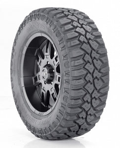 Mickey Thompson Deegan 38 Mud Terrain