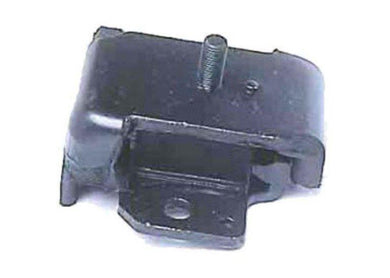 Front Left/Right Hand Engine Mount