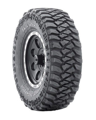 Mickey Thompson MTZ P3