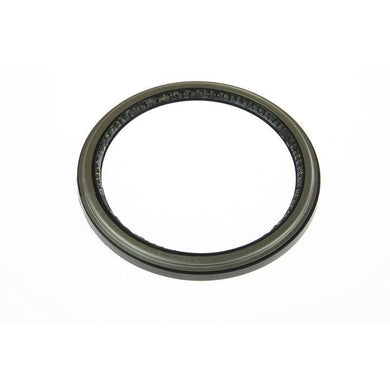 Nissan Front Axle Overhaul Oil Seal Kit