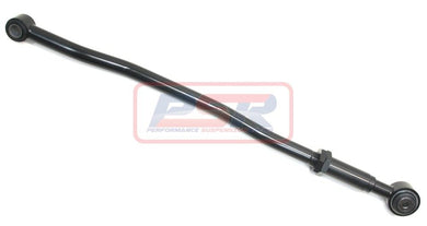 PSR GU Patrol Rear Adjustable Panhard Rod