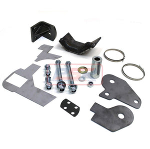 PSR Ranger Diff Drop Kit (Weld In)