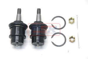 PSR Navara D40 Extended Ball Joint - Spain Model - Pair