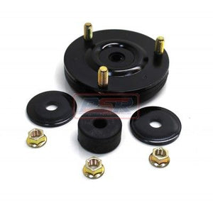 PSR Heavy Duty Upper Strut Mount
