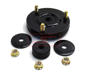 PSR Heavy Duty Strut Mount - Navara