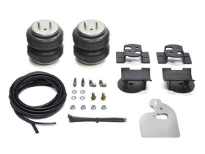 Air Suspension Helper Kit - Leaf