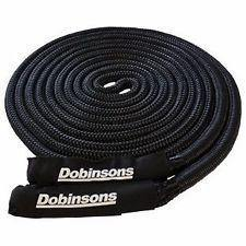 Dobinsons Recovery Snatch Rope - 8,600kgs