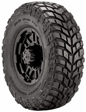 Mickey Thompson TTC Claw