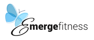EmergeFitness