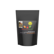 EiStrong Herbal Bags