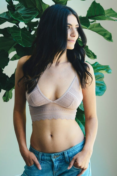 079d0a30bb Why we love bralettes! Because they feel like second skin