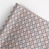 Tribal Squares Wrapping Paper