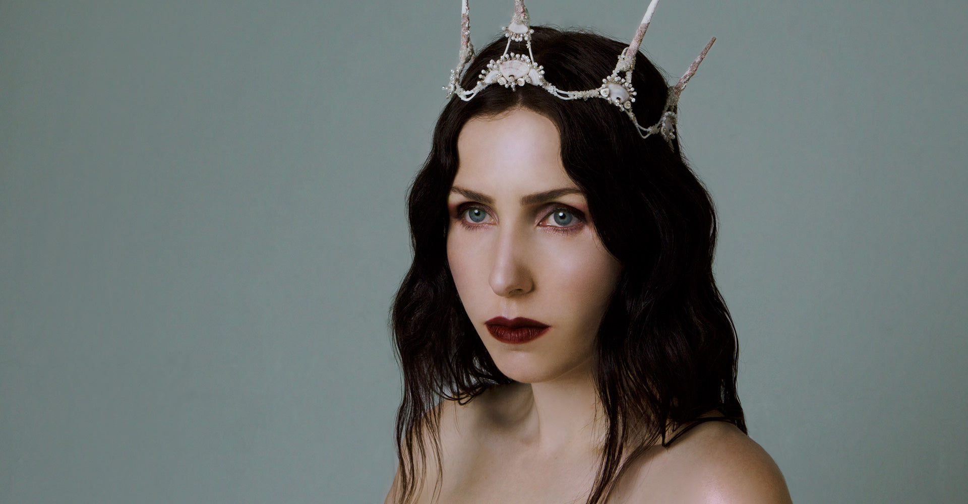 Image result for chelsea wolfe