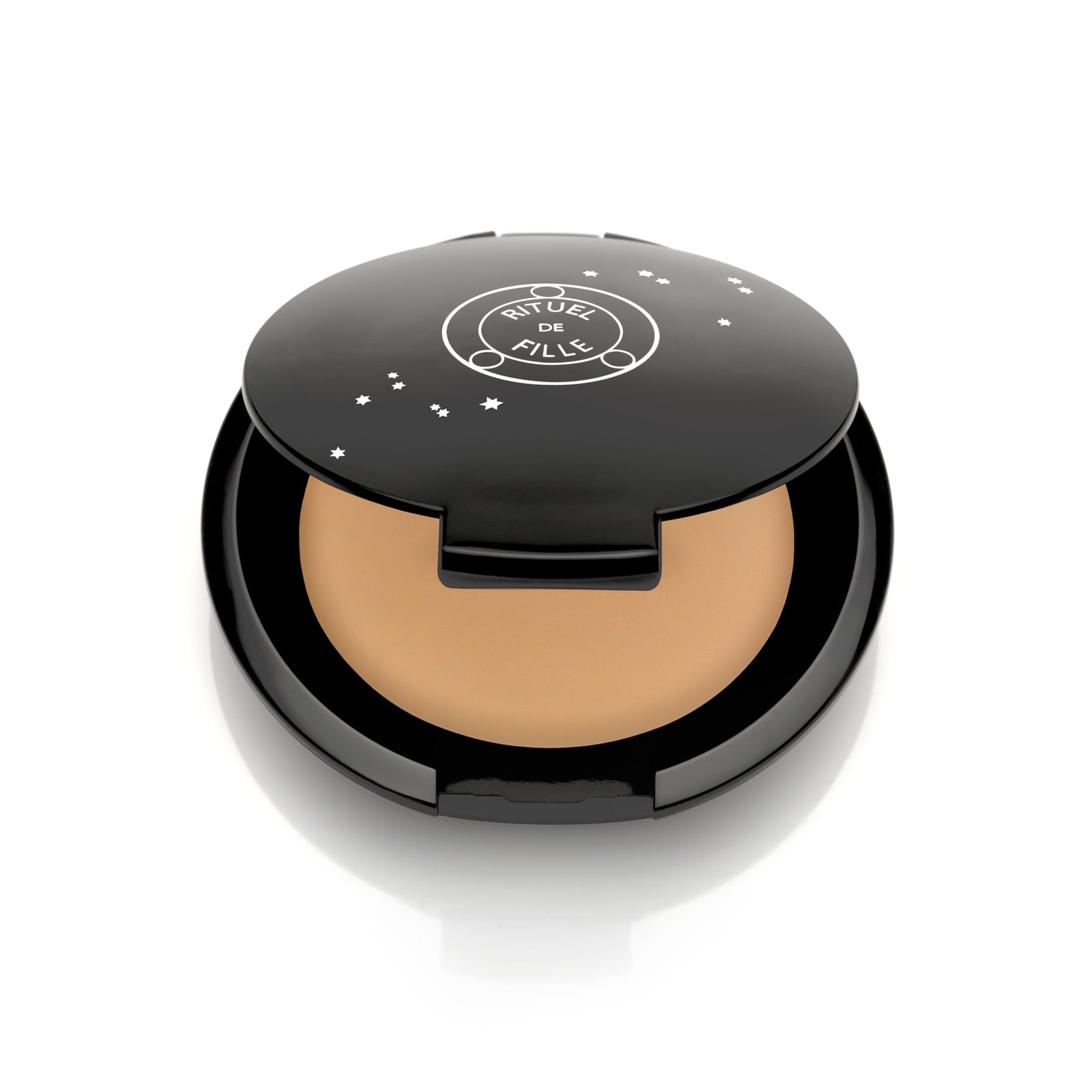 Metis The Ethereal Veil Conceal and Cover natural concealer