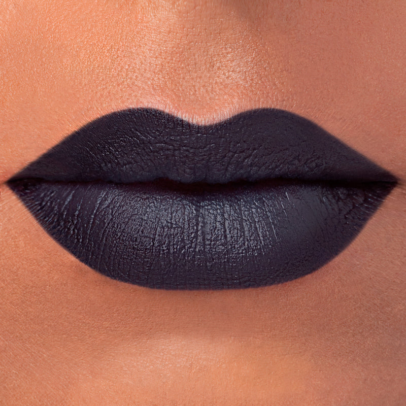 Shadow Self | Forbidden Lipstick - Rituel de Fille
