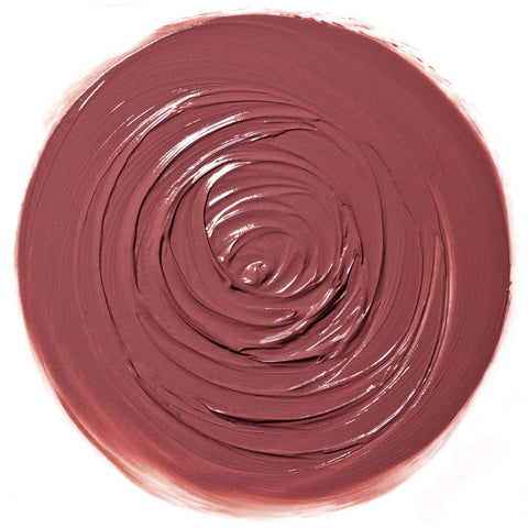 Forbidden Lipstick: Shadow Self